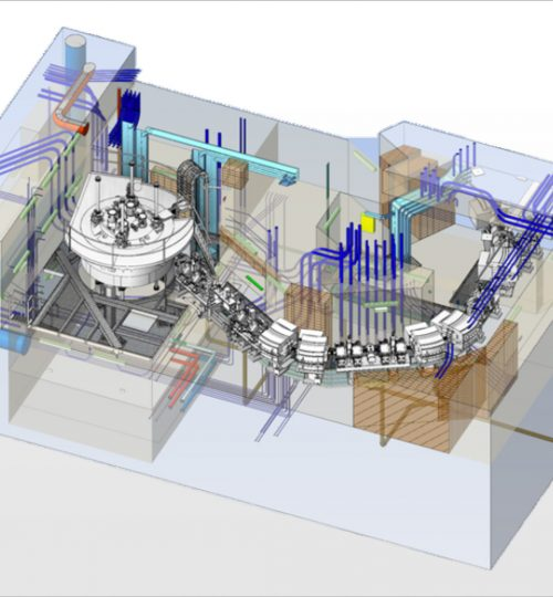 Arup_PROJECTS_HEALTH_MANCHESTER_PROTON_BEAM_THERAPY_UK_05_2000x1125